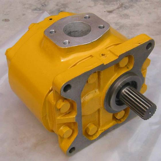 Fama tractor parts our products for Castellano electric motors inc